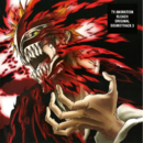 Bleach OST 3 Cover.png