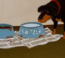 Switzer