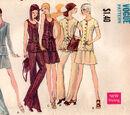 Vogue 7748 B
