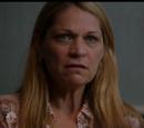 Dawn McLaughlin (Law & Order: SVU)