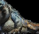 BannedLagiacrus/Monster Appreciation Week: Dodogama