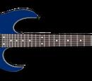 RG521