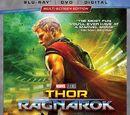 Thor: Ragnarok (video)