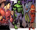 Unus' Gang (Earth-616) from Excalibur Vol 3 1 001.jpg
