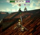Aerys III Targaryen/Koei Tecmo desvela nuevas características del modo multijugador de Attack on Titan 2