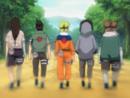 Formation! The Sasuke Retrieval Squad.png
