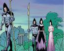 Trellerri from Uncanny X-Men Vol 1 481 001.png