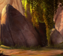 The Lair of the Lion Guard/Gallery/The Golden Zebra