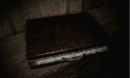 SH2 Room 204 Key Briefcase.png