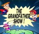 The Grandfather Show