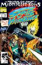 Ghost Rider Blaze Spirits of Vengeance Vol 1 1.jpg