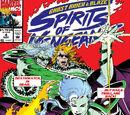 Ghost Rider/Blaze: Spirits of Vengeance Vol 1 4