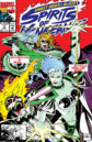 Ghost Rider Blaze Spirits of Vengeance Vol 1 4.jpg