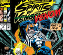Ghost Rider/Blaze: Spirits of Vengeance Vol 1 5