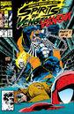 Ghost Rider Blaze Spirits of Vengeance Vol 1 5.jpg