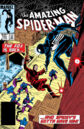 Amazing Spider-Man Vol 1 265.jpg