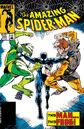 Amazing Spider-Man Vol 1 266.jpg