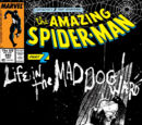 Amazing Spider-Man Vol 1 295