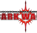 BlazBlue Alternative: Dark War