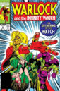 Warlock and the Infinity Watch Vol 1 2.jpg