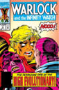 Warlock and the Infinity Watch Vol 1 3.jpg