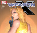 Weapon X Vol 2 11