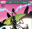 Runaways Vol 2 16
