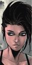Ashley Barton (Earth-807128) from Old Man Hawkeye Vol 1 1 001.png