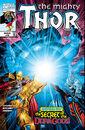Thor Vol 2 9.jpg