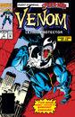 Venom Lethal Protector Vol 1 2.jpg