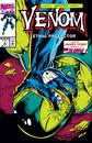 Venom Lethal Protector Vol 1 3.jpg