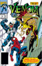 Venom Lethal Protector Vol 1 4.jpg
