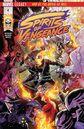 Spirits of Vengeance Vol 1 4.jpg