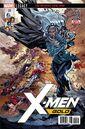 X-Men Gold Vol 2 20.jpg