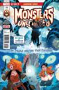 Monsters Unleashed Vol 3 10.jpg