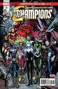 Champions Vol 2 16.jpg