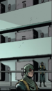 Hydra Detention Facility 8 from Secret Empire United Vol 1 1 001.png