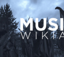 Home/Music Wikias