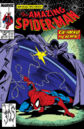 Amazing Spider-Man Vol 1 305.jpg