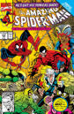 Amazing Spider-Man Vol 1 343.jpg