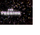 The Vegging