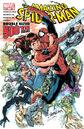 Amazing Spider-Man Vol 1 500.jpg