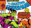 Amazing Spider-Man Vol 1 312