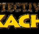 Detective Pikachu (juego)