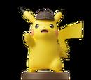 Detective Pikachu - Pokémon