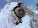Snow5.png