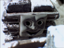 Snow38.png