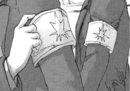 Eldian armbands.png