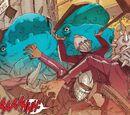 Ms. Marvel Vol 3 16/Images
