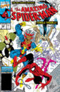 Amazing Spider-Man Vol 1 340.jpg